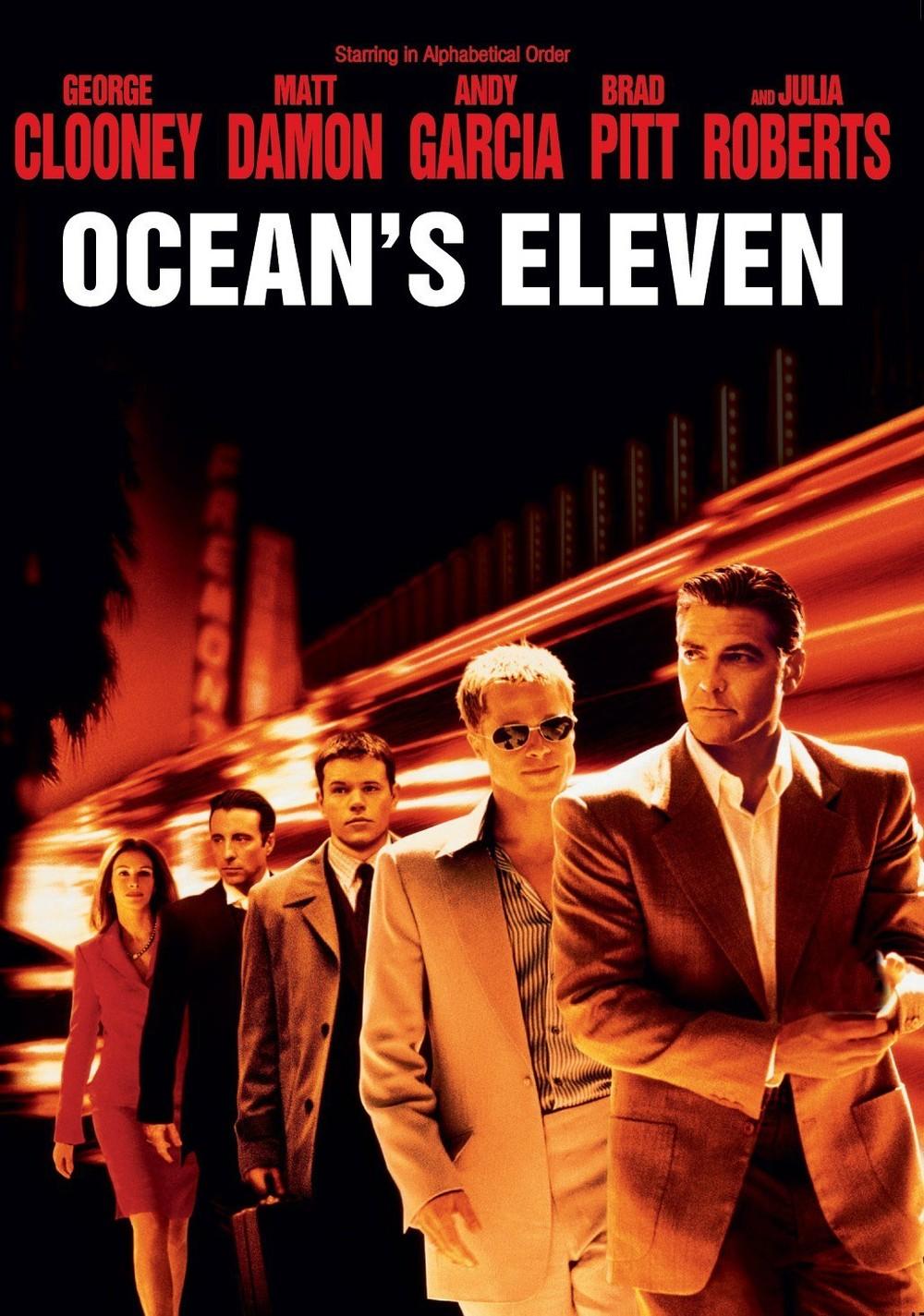 oceans-11-poster.jpg