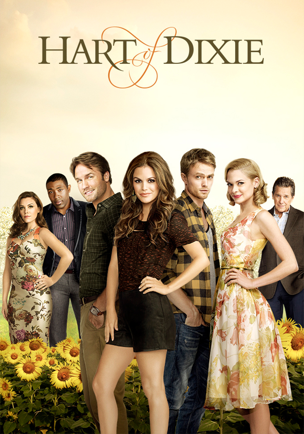 hart of dixie.jpg