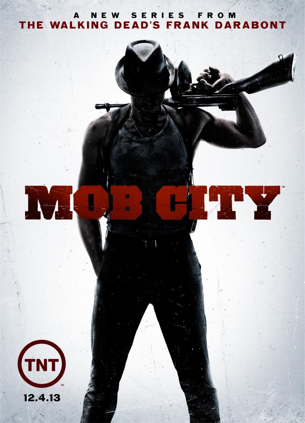mob city.jpg