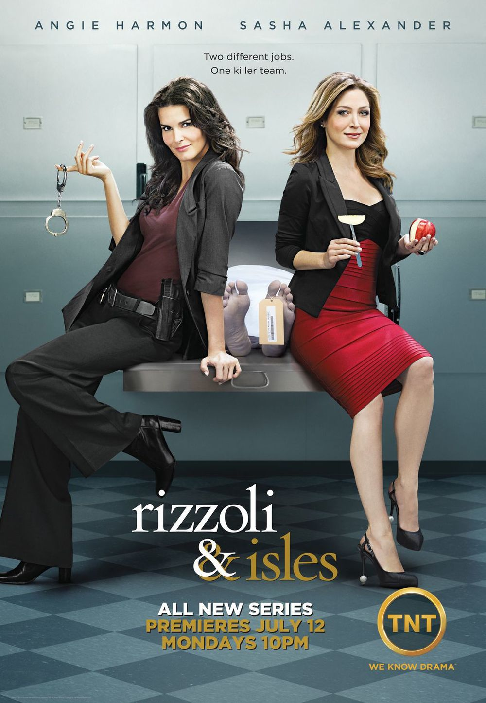rizzoli and isles.jpg