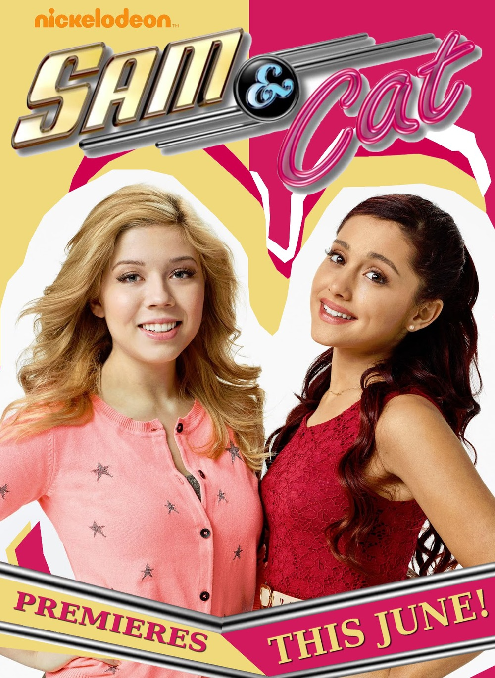 sam and cat.jpg