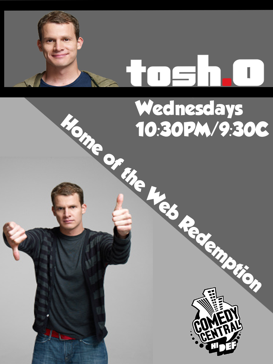 tosh.0.png