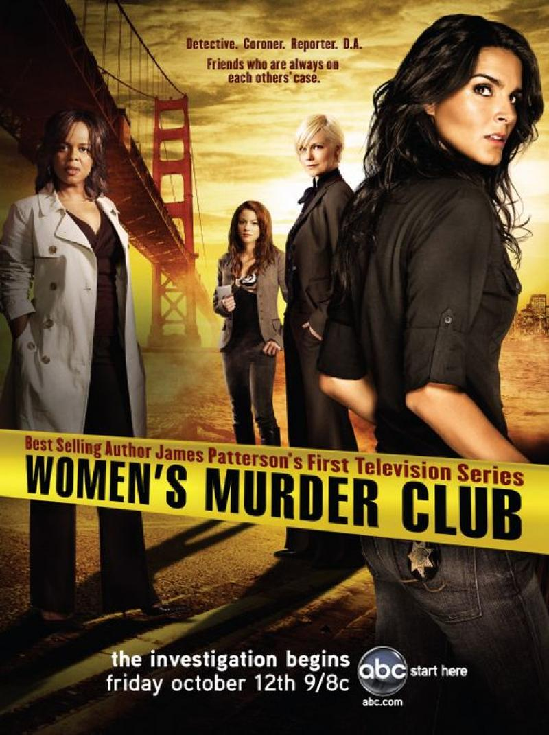 Womens-Murder-Club-Serie-TV-US-Poster.jpg