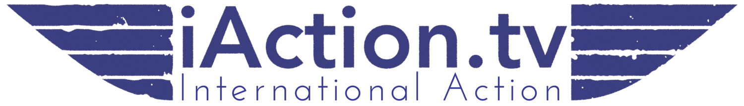 iAction.tv