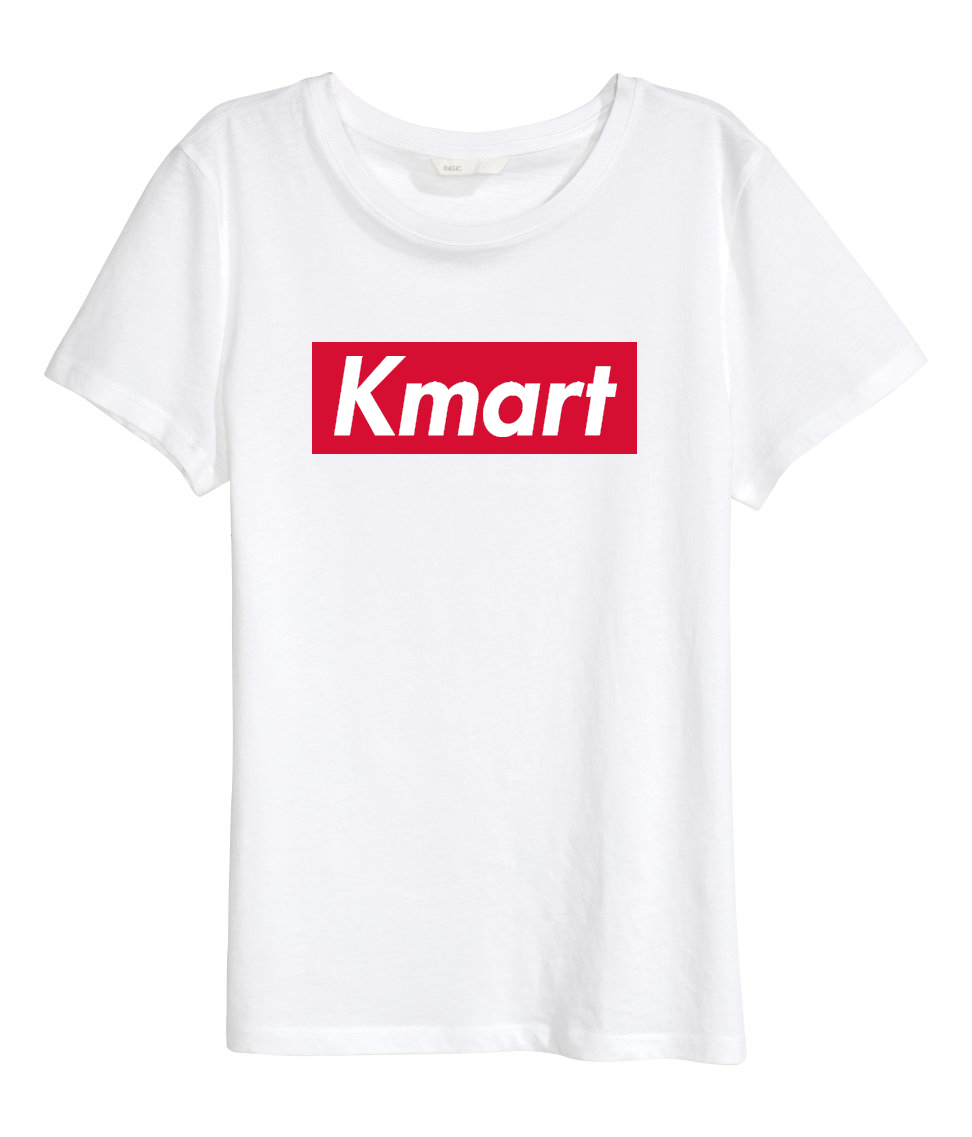 d40bbdd47e6a Even More Supreme Tees Are Turning up at Kmart