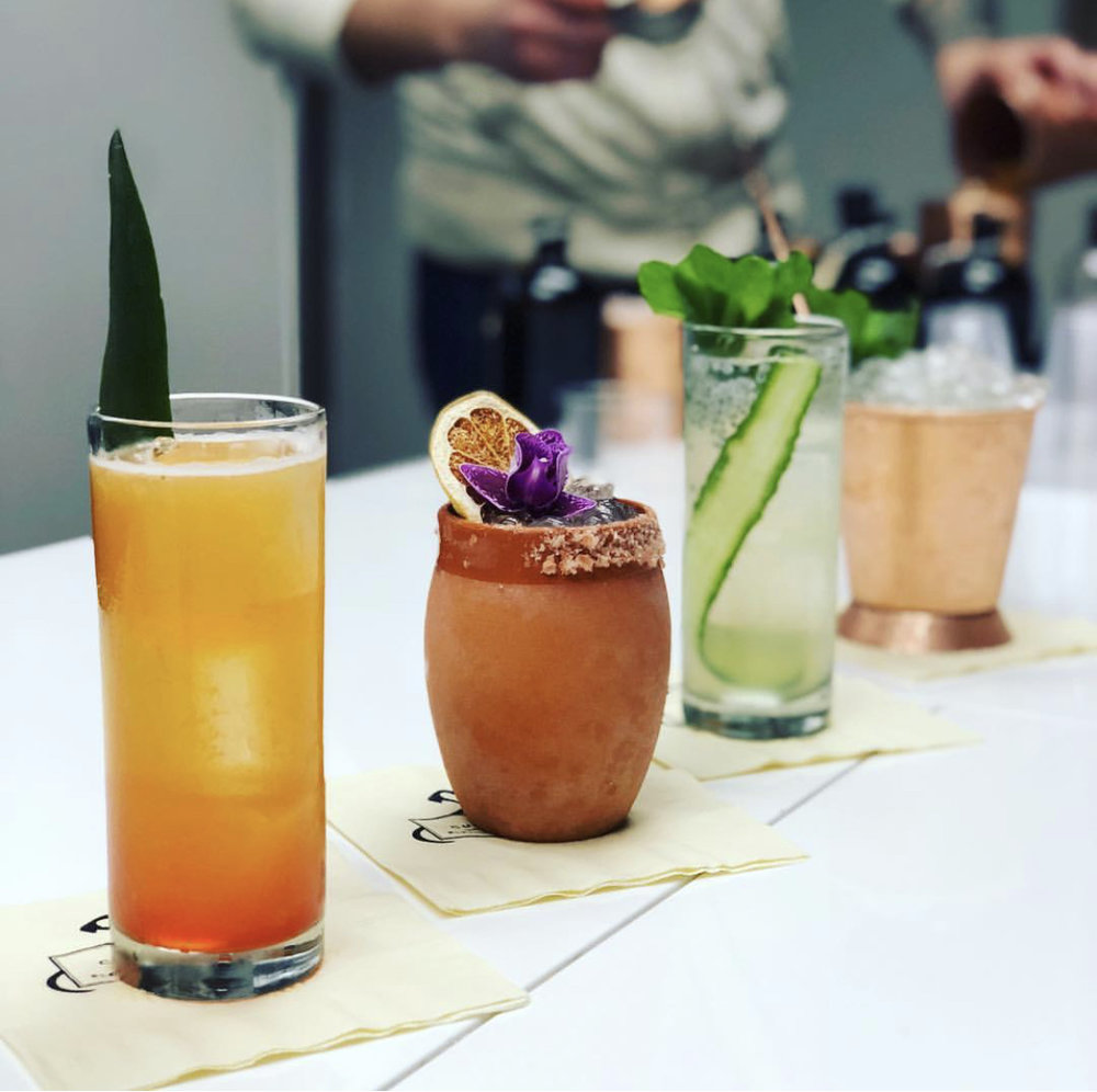 COCKTAIL DISPLAY.jpg