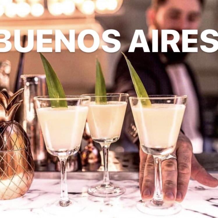 BEUNOS AIRES 2.jpg
