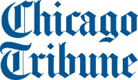 Chicago_Tribune_Logo.jpg