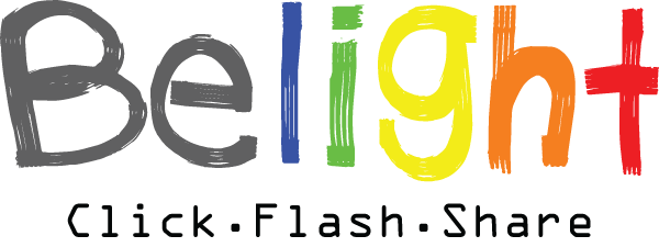 Belight_logo_wbg.png