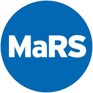 Mars_logo_3000x3000.jpeg