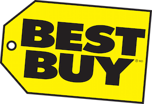 We Are Wearables & Best Buy Canada present Pet Wearables: Fido gets