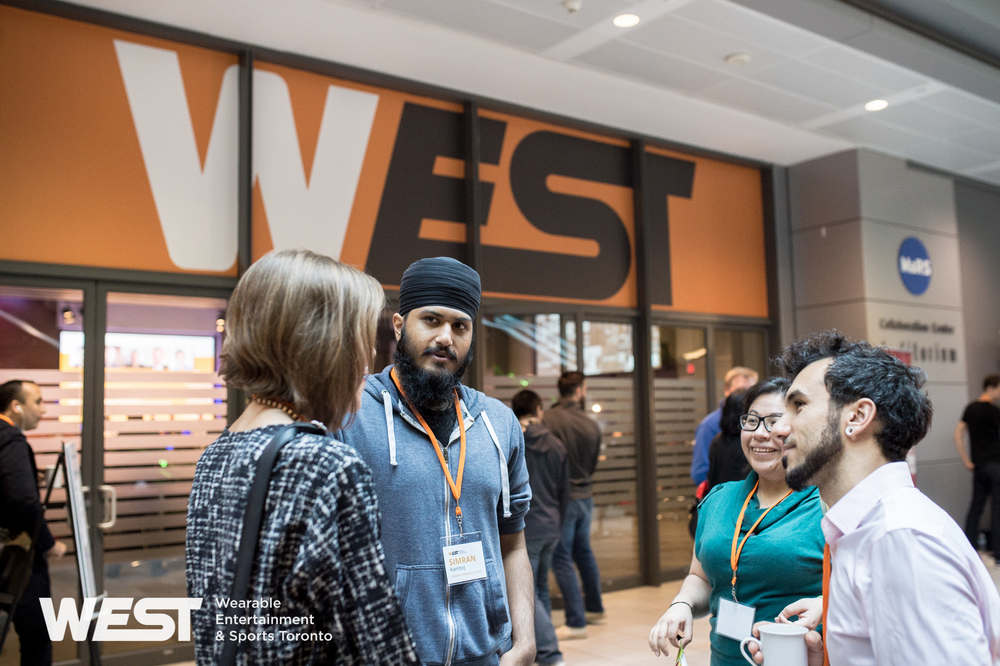 WEST2015-MaRS-Tarsipix-151103-8153.jpg