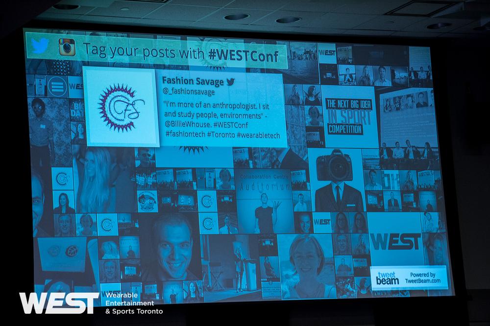 WEST2015-MaRS-Tarsipix-151103-8331.jpg