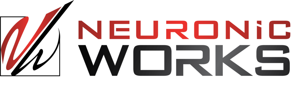 NeuronicWorks_Logo_black.png