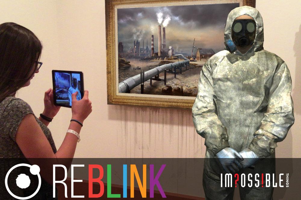 ReBlink-cover.jpg