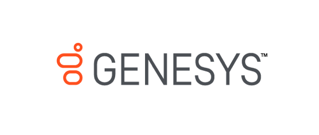 Geneys_logo_identity-Coloured.png