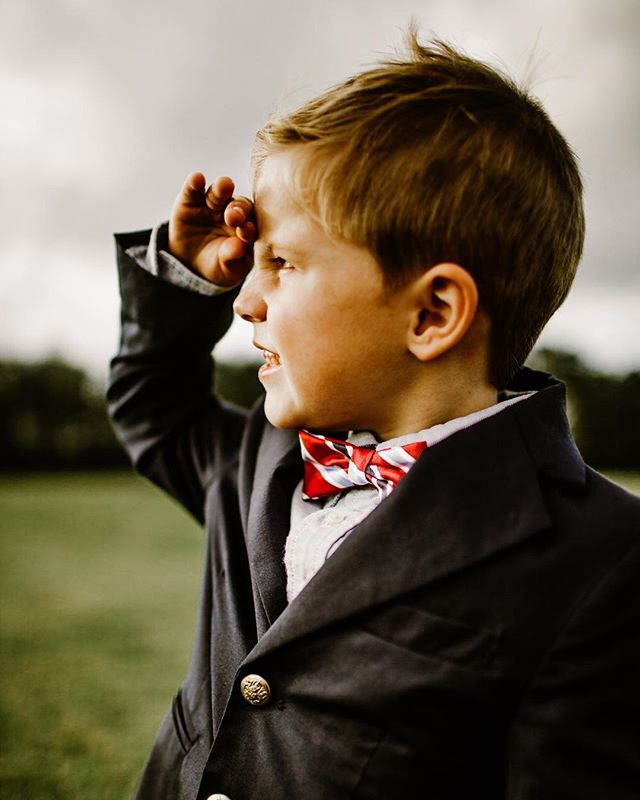 Looking towards our future like. ▪️ ▪️ ▪️ ▪️ #lookslikefilm #lifestyle #familyphotography #familysession #vscocam #vsco #bleachmyfilm #photobugcommunity #thatlacommunity #naturallight #family #justgoshoot #moodygrams #life_portraits #postthepeople #justgoshoot #belovedstories #childhoodunplugged