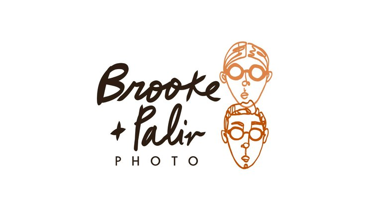 Brooke & Palir Photography