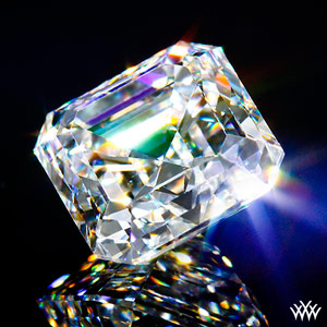 certified-asscher-cut-diamond.jpg