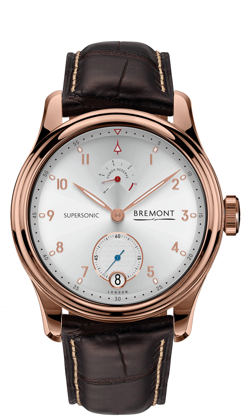 Bremont-Supersonic-Front-Rose-gold_500x839.png