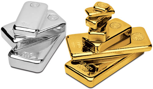 gold-and-silver-bars.jpg