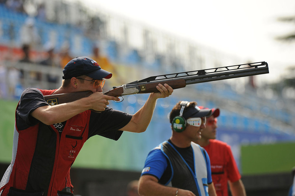 1200px-Walton_Eller_at_2008_Summer_Olympics_double_trap_finals.JPG