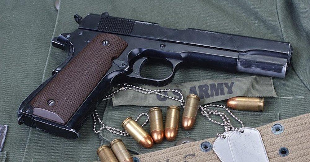 1911-classic-pistols.jpg