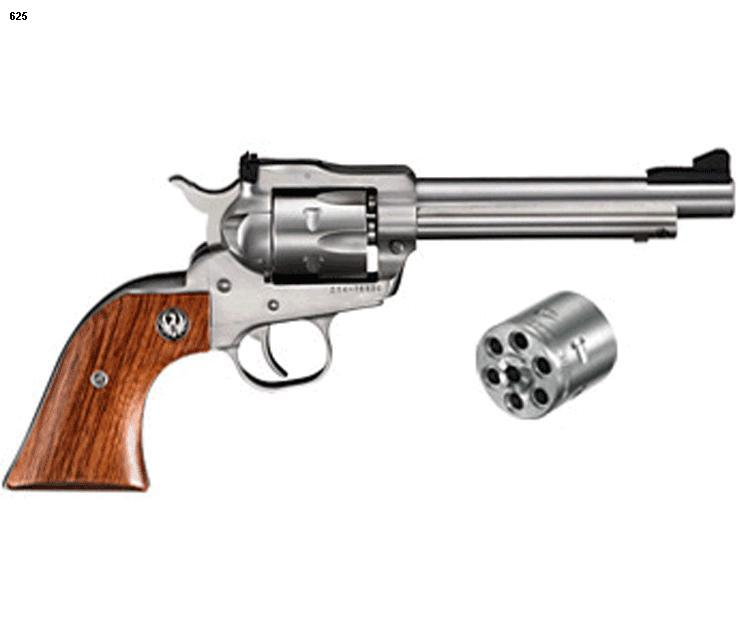 ruger_new_model_single_six_revolver_301815_5.jpg