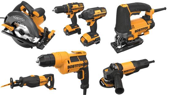 Bostitch-Power-Tools.jpg