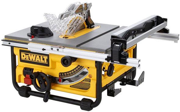 Dewalt-DW745-Table-Saw.jpg