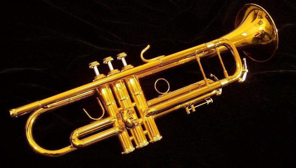 trumpet8.jpg