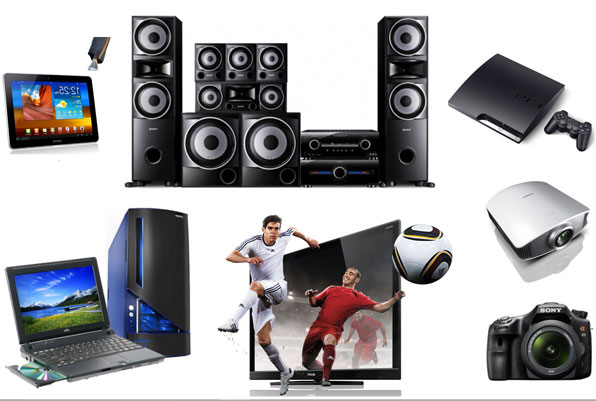 Best-Places-to-buy-Consumer-Electronics.jpg