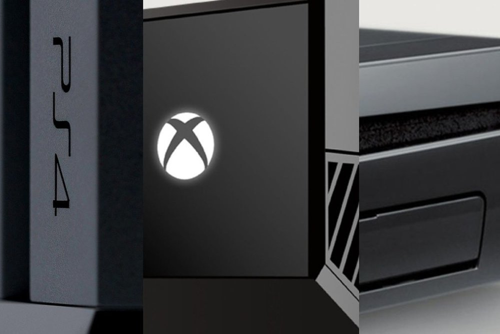 next-gen_consoles.0.jpg
