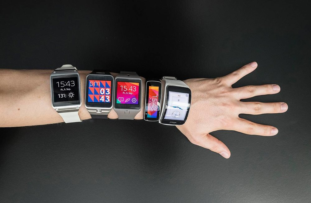 smartwatches2.jpg