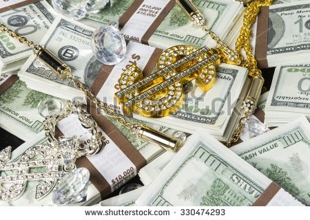 stock-photo-gold-jewelry-bling-and-money-330474293.jpg