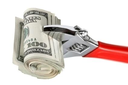 Money-Tool.jpg