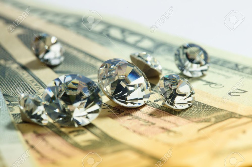 10248232-diamonds-and-money.jpg