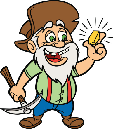 TheresGoldInThemTharHills_-_There's_Gold_In_Them_Thar_Hills_1-26-17_miner_holding_nugget.jpg