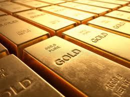 gold_bars_images.jpg