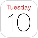 calendar-icon-ios.jpg