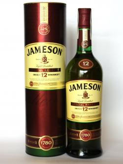 jameson-12-year-special-reserve-main_image-250.jpg