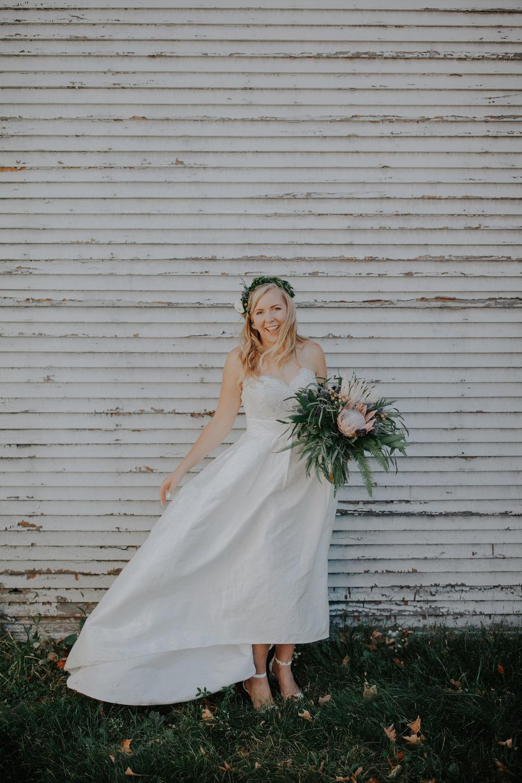 Laura Pete-Bride Groom-0199.jpg