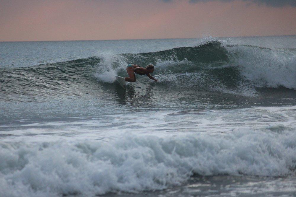 Nica jenny surf.jpg