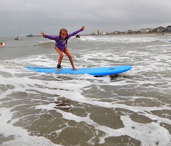 little girl surf - fix.jpg