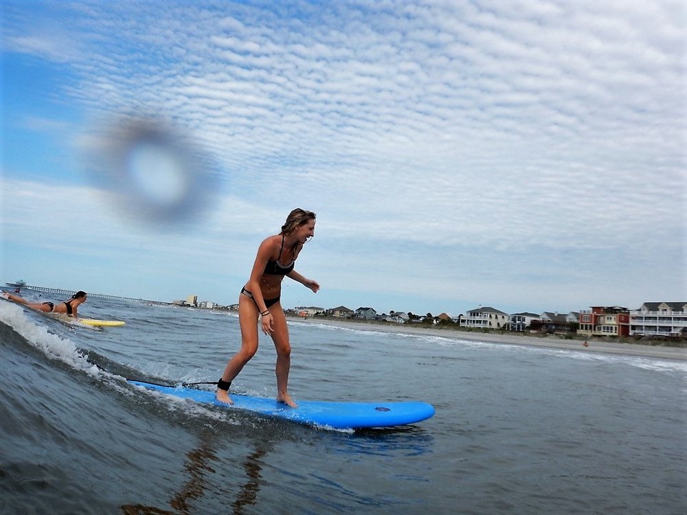 teen girl surf - fix.jpg