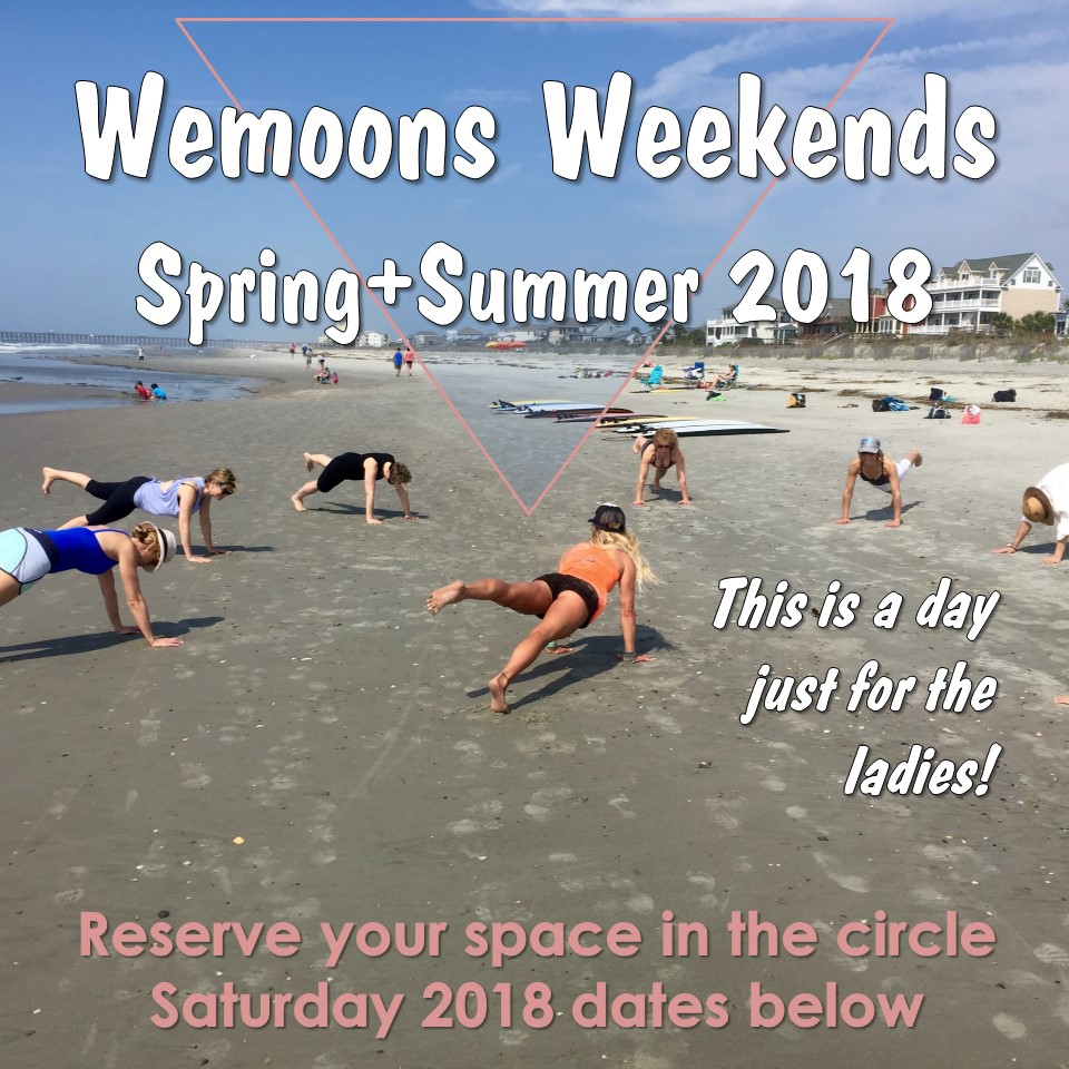 Wemoons Weekends Summer 2018 - for website.jpg
