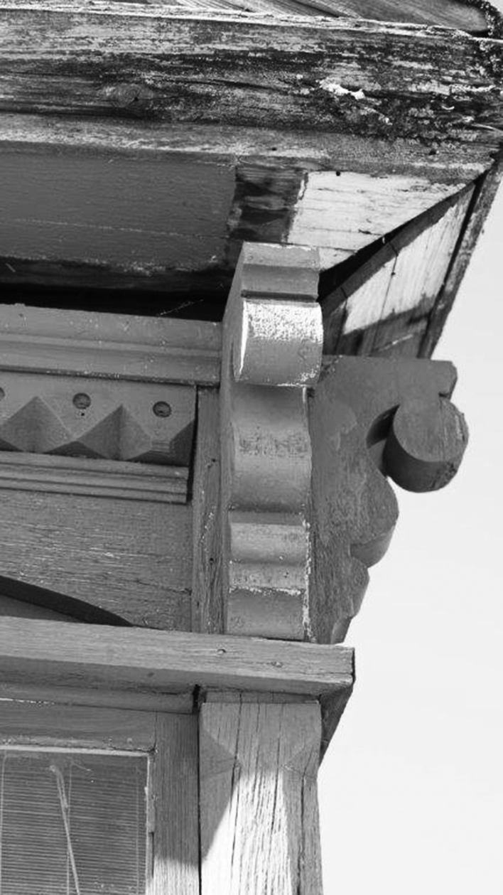 Bose_barn_detail.jpg