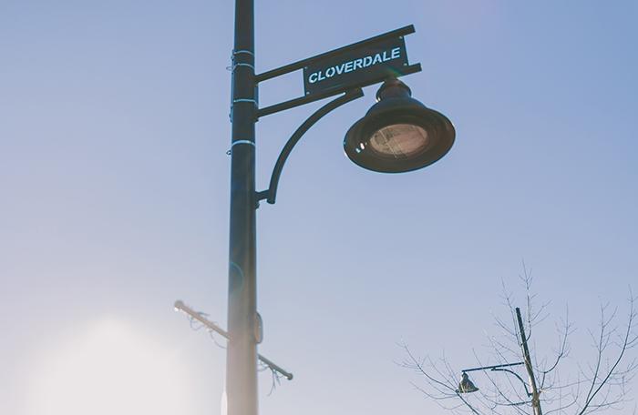 CloverdaleSign.jpg