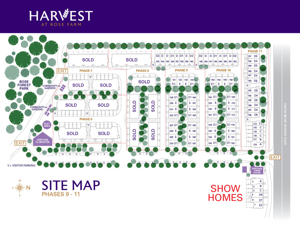Site_map_Phase9-11-Harvest.jpg