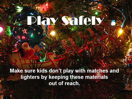 Lights option for play safely_text_revised.jpg